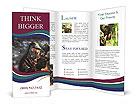 0000078418 Brochure Templates