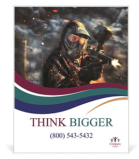 0000078418 Poster Template
