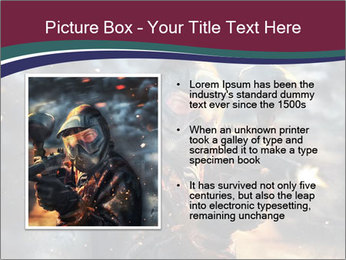 0000078418 PowerPoint Template - Slide 13