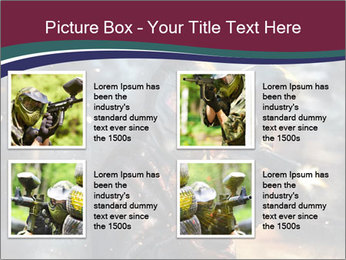 0000078418 PowerPoint Template - Slide 14