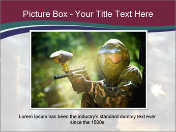 0000078418 PowerPoint Template - Slide 15