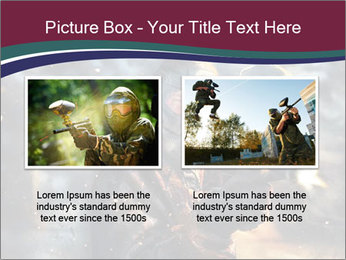 0000078418 PowerPoint Template - Slide 18