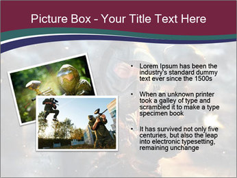 0000078418 PowerPoint Template - Slide 20