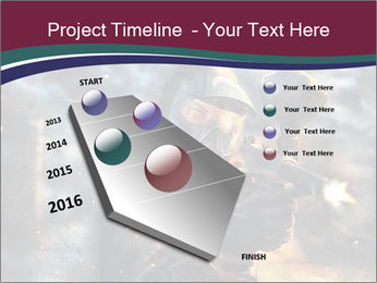 0000078418 PowerPoint Template - Slide 26