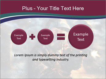 0000078418 PowerPoint Template - Slide 75