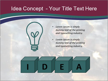 0000078418 PowerPoint Template - Slide 80