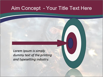 0000078418 PowerPoint Template - Slide 83