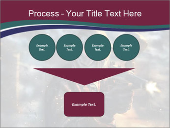 0000078418 PowerPoint Template - Slide 93