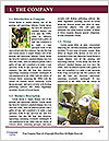 0000078418 Word Templates - Page 3