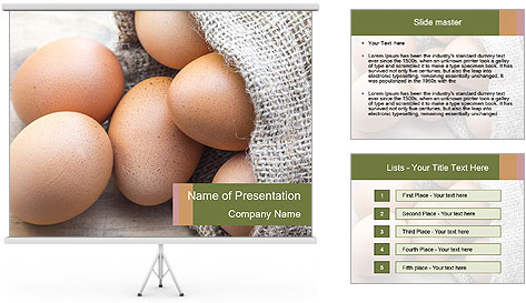 0000078419 PowerPoint Template