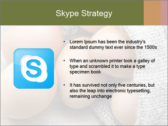 0000078419 PowerPoint Templates - Slide 8