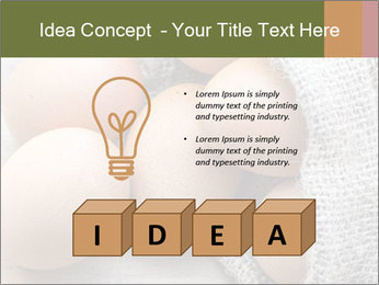 0000078419 PowerPoint Templates - Slide 80