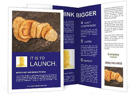 0000078420 Brochure Templates