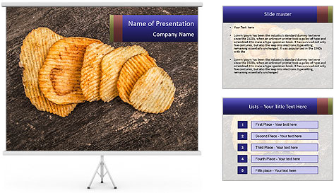 0000078420 PowerPoint Template