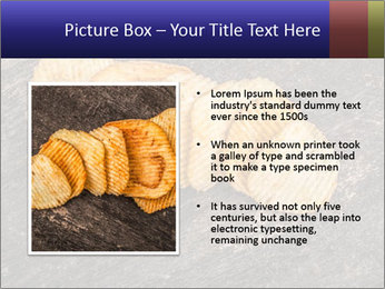 0000078420 PowerPoint Template - Slide 13