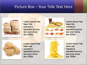 0000078420 PowerPoint Template - Slide 14