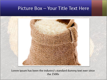 0000078420 PowerPoint Template - Slide 15