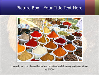 0000078420 PowerPoint Template - Slide 16