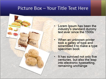0000078420 PowerPoint Template - Slide 17