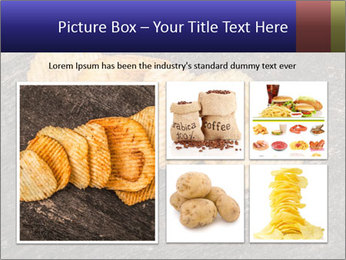 0000078420 PowerPoint Template - Slide 19