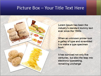 0000078420 PowerPoint Template - Slide 23