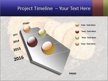 0000078420 PowerPoint Template - Slide 26
