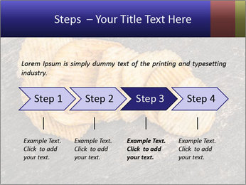 0000078420 PowerPoint Template - Slide 4