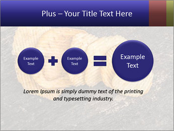 0000078420 PowerPoint Template - Slide 75
