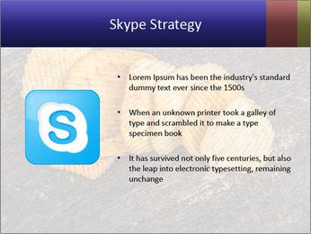 0000078420 PowerPoint Template - Slide 8