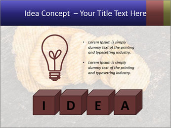 0000078420 PowerPoint Template - Slide 80