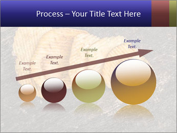 0000078420 PowerPoint Template - Slide 87