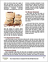 0000078420 Word Templates - Page 4