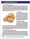 0000078420 Word Templates - Page 8
