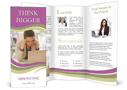 0000078421 Brochure Templates