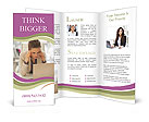 0000078421 Brochure Template