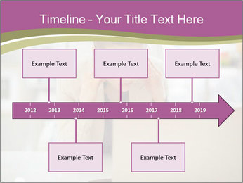 0000078421 PowerPoint Templates - Slide 28