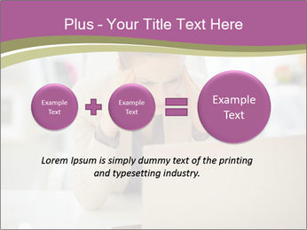 0000078421 PowerPoint Templates - Slide 75