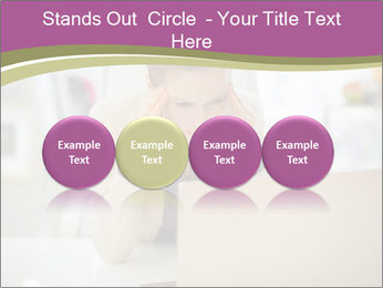0000078421 PowerPoint Templates - Slide 76