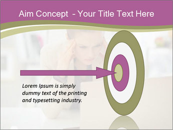 0000078421 PowerPoint Templates - Slide 83