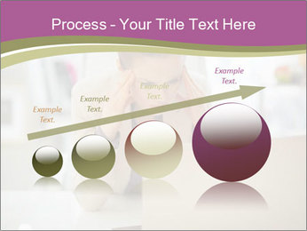 0000078421 PowerPoint Templates - Slide 87