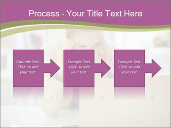 0000078421 PowerPoint Templates - Slide 88