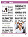 0000078421 Word Template - Page 3
