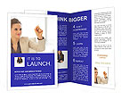 0000078422 Brochure Template