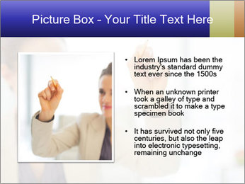 0000078422 PowerPoint Templates - Slide 13