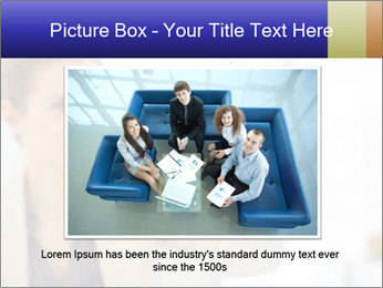 0000078422 PowerPoint Templates - Slide 15