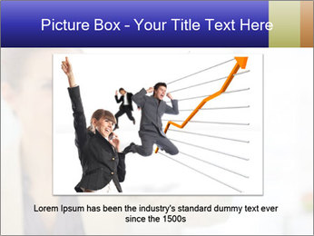 0000078422 PowerPoint Templates - Slide 16