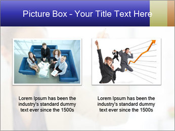 0000078422 PowerPoint Templates - Slide 18