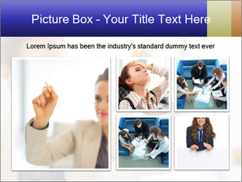 0000078422 PowerPoint Templates - Slide 19