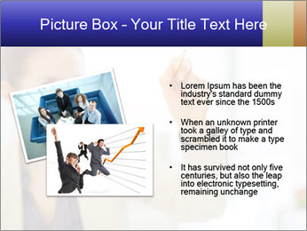 0000078422 PowerPoint Template - Slide 20
