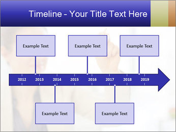 0000078422 PowerPoint Templates - Slide 28